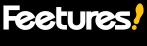 feetures logo