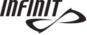 infinit_logo-3