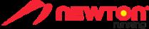logo-250-black-text