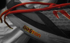 Run For Boston | runforboston | Ironmandiary.com