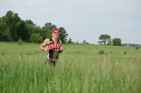 Capitol View Triathlon | Ironman Blog | Ironman Diary