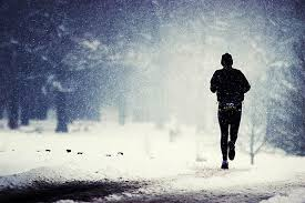 winter+running2