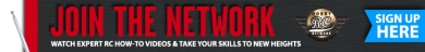 728x90 Black Join Network - NO FREE