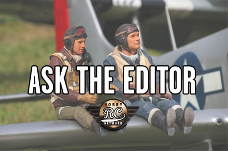 Ask-the-Editor