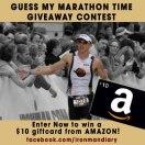 feed-marathon-time