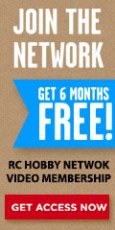 Join the Network - Get 6 months free - Get access Now - Brown 120s240