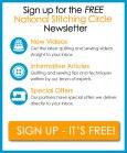 registration-lightbox---NSC