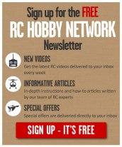 registration-lightbox---RCHN