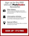 registration lightbox v2- UPG