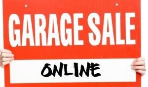 online-garage-sale