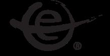 EHlogoredefineblack