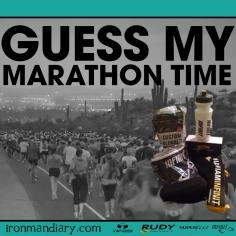 marathon fb