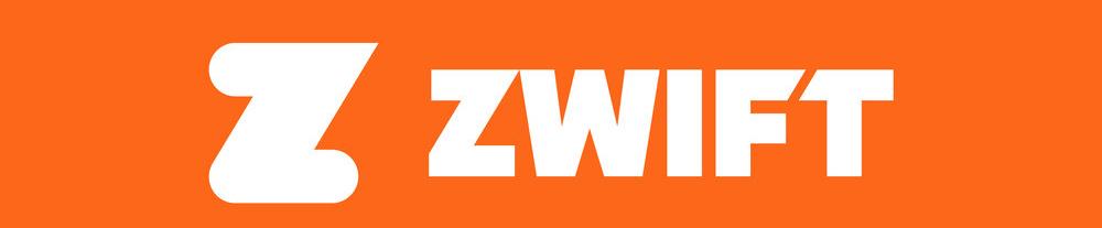 jhewison_zwift_01-2