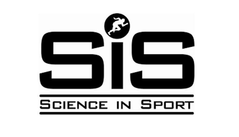 science-in-sport-774x445